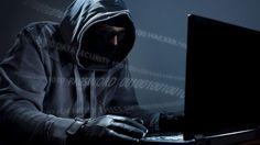Guía práctica para evitar la ciberextorsión en las empresas  Las empresas españolas son las que sufren el mayor número de robo de datos confidenciales de toda Europa. ¿Cómo combatir estos ataques y extorsiones?  · #GarcíaPereaAbogados #Majadahonda www.gpabogados.es