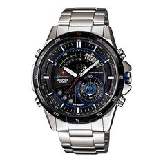 Reloj Casio Edifice RED BULL LIMITED EDITION - ERA-200RB-1AER - Joieria Rosich Store