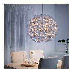 MASKROS Pendant lamp - -, 55 cm - IKEA