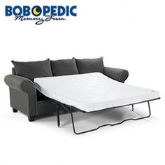 Charisma 2 Piece Sectional With Left Arm Facing Cuddler Chaise