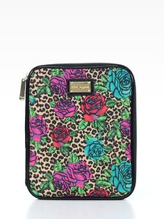 Check it out - Betsey Johnson Laptop for $22.99 on thredUP!