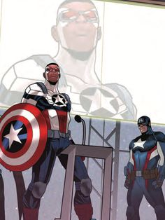 Captain America Comic Character, Captain America, Marvel Comics, Darth Vader, Fictional Characters, Fantasy Characters