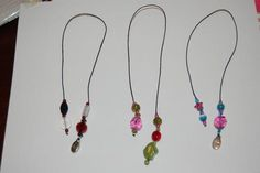 how-to-make-beaded-bookmarks-cheap-easy-gift-tutorial-instruction-42.jpg