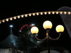 Cirque Arlette Gruss Bordeaux janvier 2015 - DR Melle Bon Plan