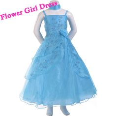 http://ddesigns.in/products/flower-girl-s-dresses.html  We are #launches, #Flower #Girl's #Dresses in delhi