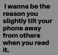 Ideas funny love quotes for him humor boyfriends valentines for 2019 Hot Quotes, Kinky Quotes, Life Quotes Love, Love Quotes For Him Funny, Funny Sexy Quotes, Wife Quotes, Flirting Quotes Dirty, Naughty Quotes, Flirting Texts