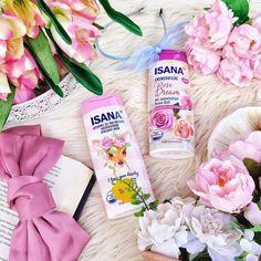 """1,600 kedvelés, 10 hozzászólás – Rossmann Magyarország (@rossmannhungary) Instagram-hozzászólása: """"Virágok minden mennyiségben. 🌸🌺🌷💐  Kezeket fel kommentben, kinek van meg valamelyik ezek közül az…"""" Minden, Rose, Instagram, Pink, Roses"""