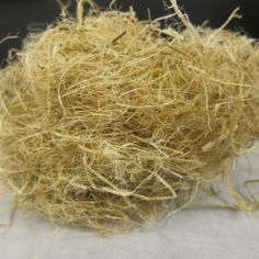Energy-Storing Nanomaterial Made From Hemp.  #hemp #battery #supercapacitor
