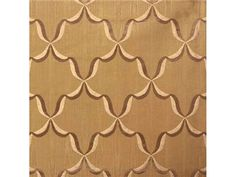 Moire Swag Bronze by Kravet Couture Fantasy Bedroom, Drapery Hardware, Fabric Houses, Fabric Patterns, Home Furnishings, Swatch, Family Room, Bronze, Wallpaper
