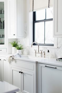 Kitchen Faucet Best reviewed kitchen faucets Kohler Parq in Polished Nickel Kitchen faucet