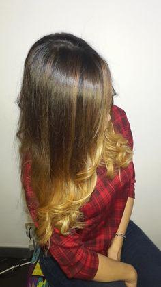 #hair #hairstyle #instahair #TagsForLikes #hairstyles #haircolour #haircolor #hairdye #hairdo #haircut #longhairdontcare #braid #fashion #instafashion #straighthair #longhair #style #straight #curly #black #brown #blonde #brunette #hairoftheday #hairideas #braidideas #perfectcurls #hairfashion #hairofinstagram #coolhair #joelle #chiaramontegulfi #grazialacognata