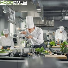 HoodMart offers a full line of kitchen ventilation system packages, Ventless Hood Systems, exhaust and supply fans including direct fired heaters, electrical controls, and fire suppression systems.  #foodservice #hospitality #kitchens #restaurants #commercialkitchens #hotels #resorts #construction #food #foodtrucks #banquets #interiordesign #catering #startups #bistro #tavern #bars #business #restaurantsupply #kitchensupply #pizza #foodtruck #commercialkitchen