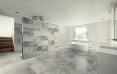 high style stone tile highstylest