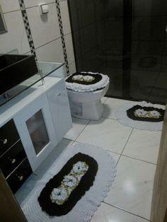 Jg banheiro 5