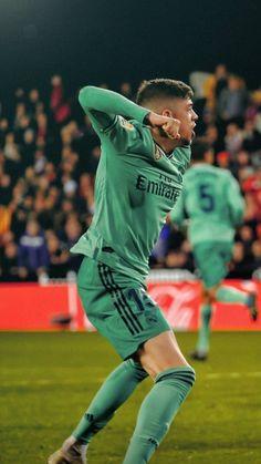 Football Gif, Football Videos, James Rodriguez, Eden Hazard, Gareth Bale, European Football, Neymar Jr, Lionel Messi, Cristiano Ronaldo