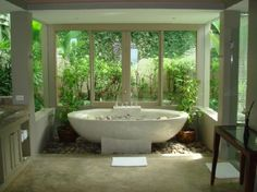 The sexy bedroom! - Picture of The Pavilions Phuket, Thalang - TripAdvisor