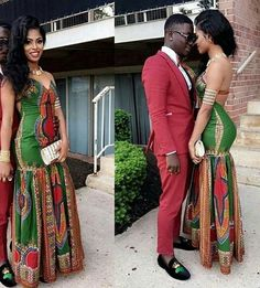 Long hair coupon code nicesup123 gets 25 off at provestra ankara couples outfitdashiki couples dress for promafrican couples outfit engagement outfits for couples fandeluxe Images