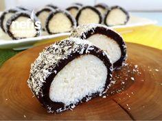 Cheesecake, Desserts, Food, Dessert Ideas, Food Food, Tailgate Desserts, Deserts, Cheesecakes, Essen