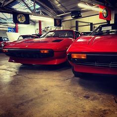 Looking for a vintage ferrari? Come check us out at www.beverlyhillscarclub.com and see what we have in stock!