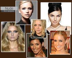 #makeup #naked #beauty #fashion #chique #dicasdebeleza #maquillage #jacquelinefraga #oficinadoglamour