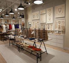 c2adb32569b A Madewell store. Photo  Madewell Madewell Store