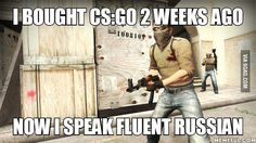 csgo jokes - Google Search