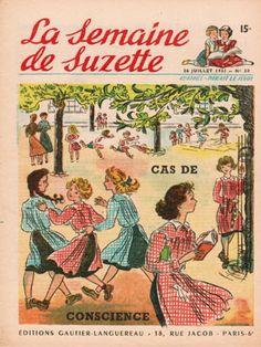 Baby-boom, poupées françaises 1946-1959- Musée de la Poupée Paris - poupées mythiques du baby-boom...