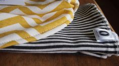 Our light-weight bamboo wrap with stretch, will keep your little one snug and perfectly comfortable in any season. Lap Blanket, Weighted Blanket, Coordinating Fabrics, New Baby Gifts, Burp Cloths, Bibs, Hug, Nursing