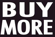 MyAdvertisingPays: Buy More = Achetez en Plus! Transformez votre vie et celle de vos   proches avec LE SYSTEME qui génère un   revenu en ligne facilement:  http://url-ok.com/bb14da  (*gratuit pour rejoindre) MyAdvertisingPays    myadvertisingpays