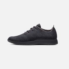 $95 allbirds wool sneakers, size 7