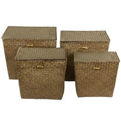 Details About Memory Foam Bath Mat Absorbent Non Slip Bath Mat Pad - Non skid bath rug for bathroom decorating ideas