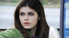 Alexandra Daddario Hot Pictures - Wallpapers PC Free Download