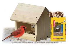 http://homesteadfurnitureonline.com/blog_2014-merry-christmas-feeder.html