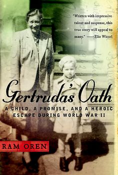 One of the best books I have ever read about the persecution of the Jewish people in Europe during the 2nd World War