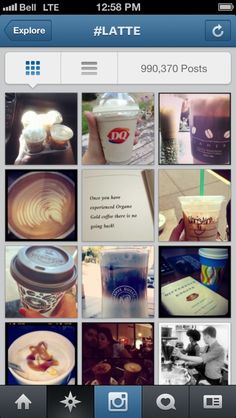 how to market on instagram