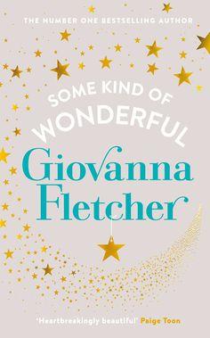 Giovanna Fletcher-Some Kind Of Wonderful