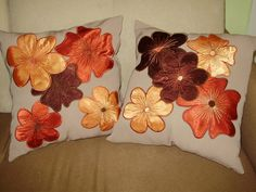Serika Design offer beautiful handmade, embroidered and patchwork home accessories, hand bags and gifts. All products are made in Surrey with love. Applique Cushions, Handmade Home, Home Accessories, Throw Pillows, How To Make, Gifts, Beautiful, Design, Products