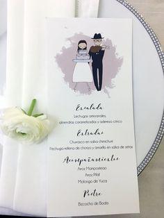 wedding stationery by Blanka Biernat Wedding Bride, Wedding Blog, Wedding Planner, Destination Wedding, Chimichurri, Puerto Rico, Wedding Programs, Wedding Stationery, Dressings