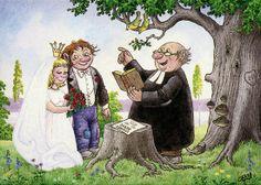 ˇˇhttp://www.pinterest.com/pinktearose/im-getting-married-in-the-morning/
