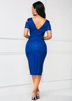 Printed Cold Shoulder V Neck Dress great dresses, dresses2016, prm dresses #dresseswow #dresseson #dressesinlekki, dried orange slices, yule decorations, scandinavian christmas Modest Dresses, Tight Dresses, Sexy Dresses, Dresses For Sale, Dresses Online, Summer Dresses, Unusual Dresses, Classic Dresses, Modest Swimsuits