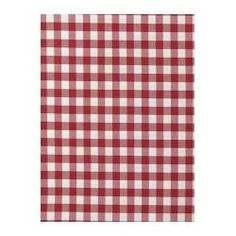 "Fabric for Sewing, Curtains and more - IKEA Two Panels 102"" which includes Hem & Header =6 yards"