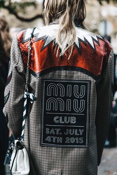 PFW-Paris_Fashion_Week-Spring_Summer_2016-Street_Style-Say_Cheese-Valentino_Spring_Summer_2016-Miu_Miu-6