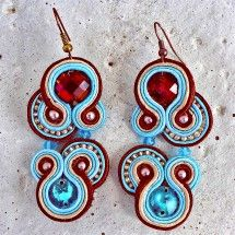 Washer Necklace, Jewelery, Create, Design, Jewelry, Jewlery, Jewels, Jewerly