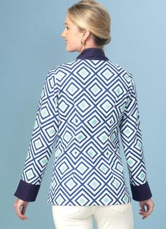 K4162 | Kwik Sew Patterns