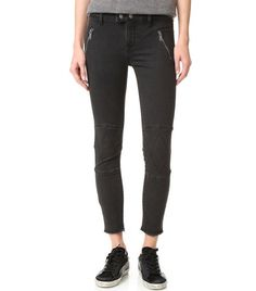 Mirage jeans