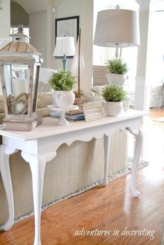 41 Fascinating French Country Decor Ideas, Bring The Pride To Your House - GoodNewsArchitecture