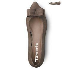 Tamaris - Обувь