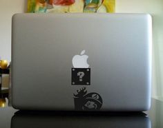 creativos-stickers-macbook-mario-1up