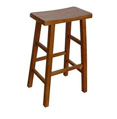 Special Offers - 29 Saddle Stool in Dark Oak (Dark Oak) (29H x 18W x 16D) - In stock & Free Shipping. You can save more money! Check It (May 14 2016 at 03:35PM) >> http://sectionalsofasxl.net/29-saddle-stool-in-dark-oak-dark-oak-29h-x-18w-x-16d/