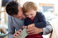 10 handige cadeaus voor papa's to be bij Prénatal